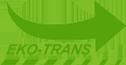 Eko-Trans Piecki Logo